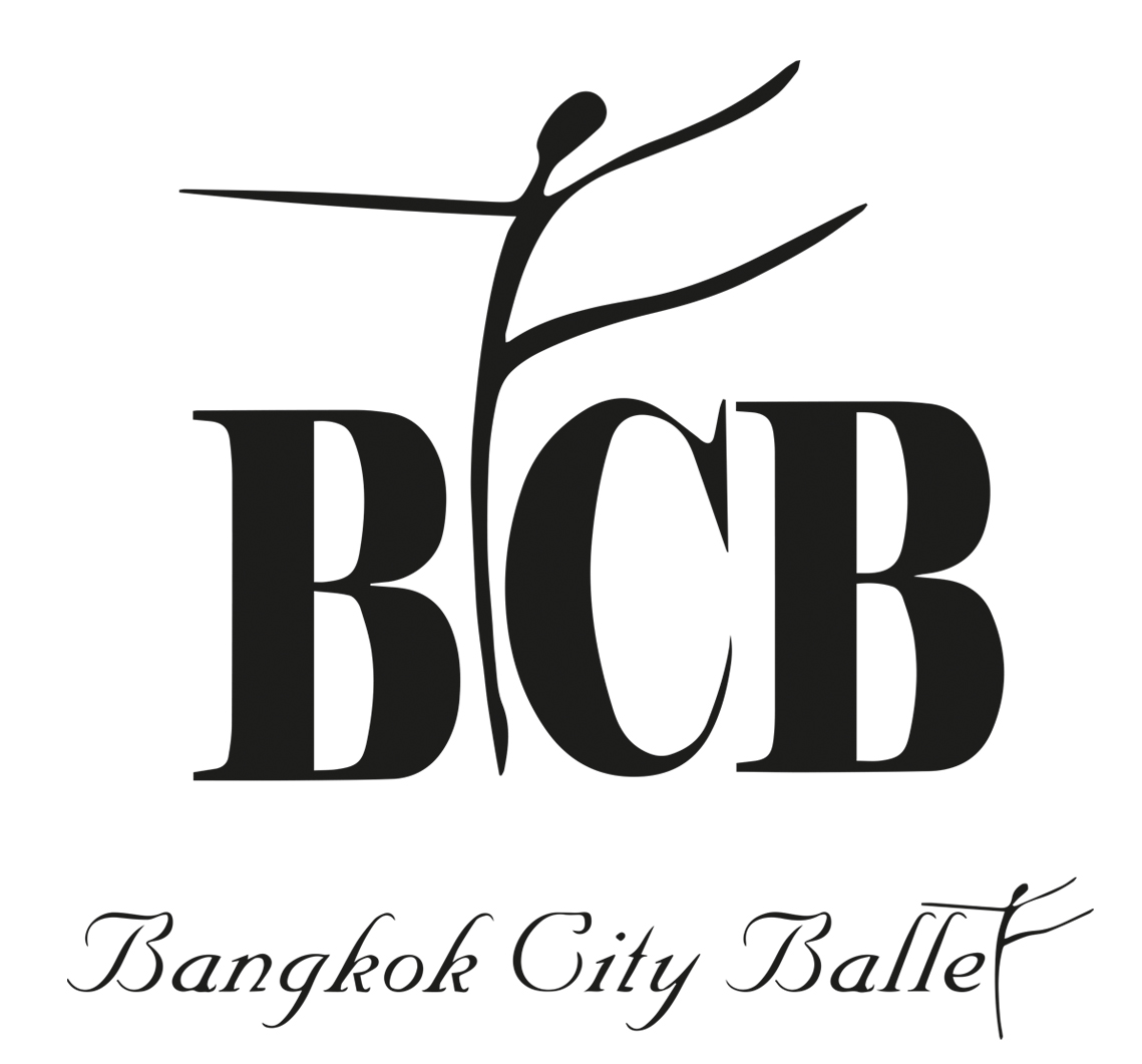 Bangkok City Ballet School